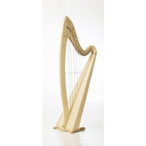 Арфа Resonance Harps RHL001